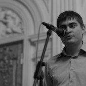 Иван Зеленцов. Стихи