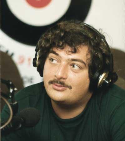 Дмитрий Быков
